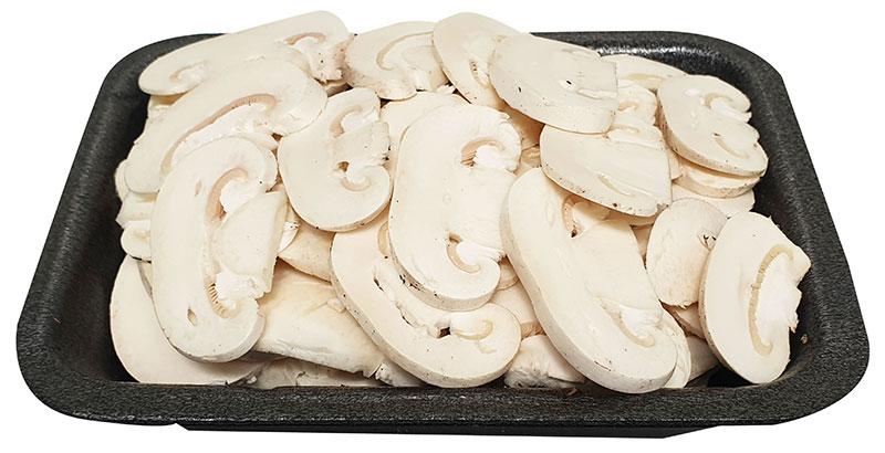 fungocesena_prodotti_champignon_cesena_affettato_mano_200_grammi