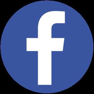 fungo_cesena_logo_facebook_ico