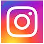 fungo_cesena_logo_instagram_ico
