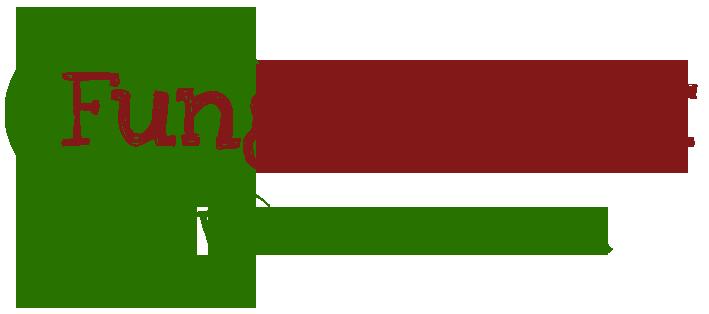 fungocesena_FungoMarket_venditadiretta_logo_titolo