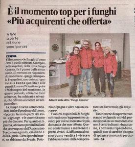 fungo_cesena_corriere_romagna_03_11_19